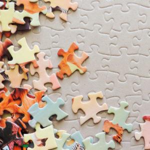 Cartró per a puzles, taulers, jocs de taula. Cartesa 50