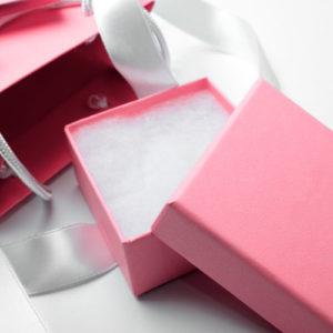 Carton pour étuis et emballages de luxe. Cartesa 50